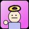avatar for Mega_Ultra