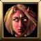 avatar for nj_bagatelle