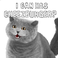 avatar for 99LEO