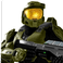 avatar for LocatingTitan