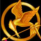 avatar for gogobote