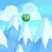 avatar for Caloxsy