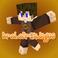 avatar for DroboBrandegee