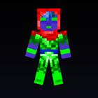 avatar for MetalJay228