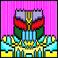 avatar for Insaan