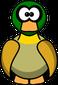 avatar for Mrs_Duck