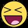 avatar for drjuan2