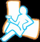 avatar for PillowLava