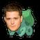 avatar for Britomartis