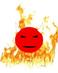 avatar for vixchives
