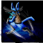 avatar for IcyElement