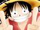 avatar for expert77