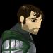 avatar for varaovermelho