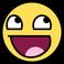 avatar for durrani2012