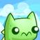 avatar for lambert3535