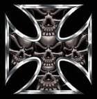 avatar for ssslothman