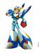 avatar for Latenodore