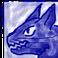 avatar for nekosuiton