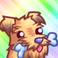 avatar for jjtherocks