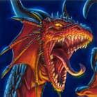 avatar for Heleanor