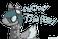 avatar for sionna123