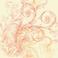 avatar for hinley
