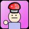 avatar for enderlord2