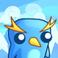 avatar for ghhg67754
