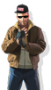 avatar for ErayB3