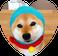 avatar for pepe_pepe