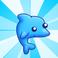 avatar for PrincessPeyton