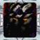 avatar for DJDraycon