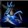 avatar for girly56