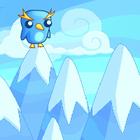 avatar for BACON580629