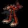 avatar for shadowlord11223