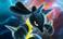 avatar for pkmnlover098