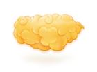 avatar for KintoUnII