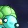 avatar for Killdasher8001
