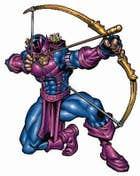 avatar for Horlamin