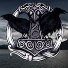 avatar for oneman0rgy