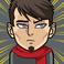 avatar for lukisseq