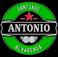 avatar for Santiago30net