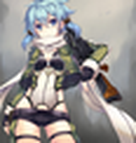 avatar for 0z0ne