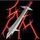 avatar for Bossman1337