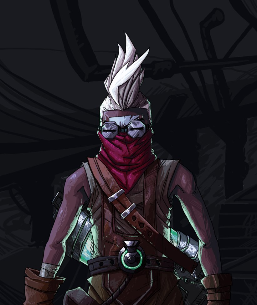 avatar for diallo1999