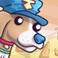 avatar for razna4