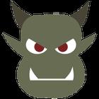 avatar for bendmorris