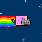 avatar for Dreadknight2014