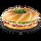 avatar for Bucketofcheese