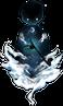 avatar for fernandez_9815